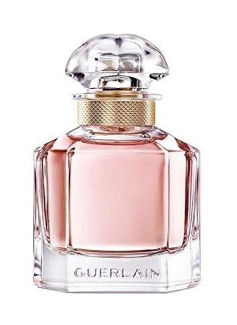 Guerlain Mon Kadın Edp 100 Ml Renksiz